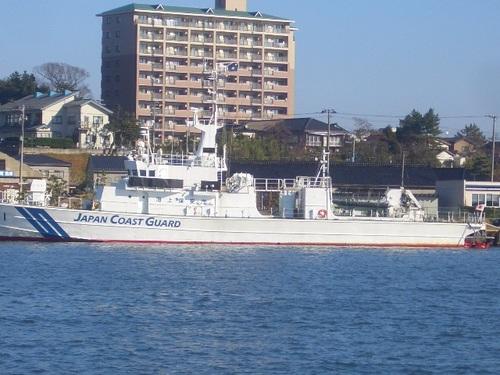 Cimg4974